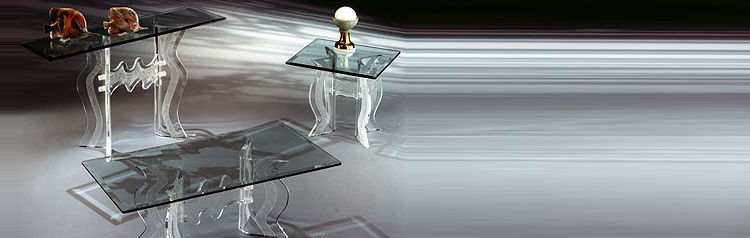 Plastic Specialties Of Florida Is Collier Countyu0027s Largest In House  Designer And Fabricator Of Lucite, Acrylic, And Plexiglass Furniture.